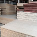 Searching for the best plywood and mdf panels for your home