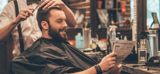 Things to know about barbers